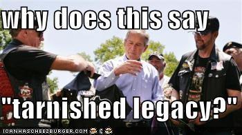 george w bush president Republicans - 678580992