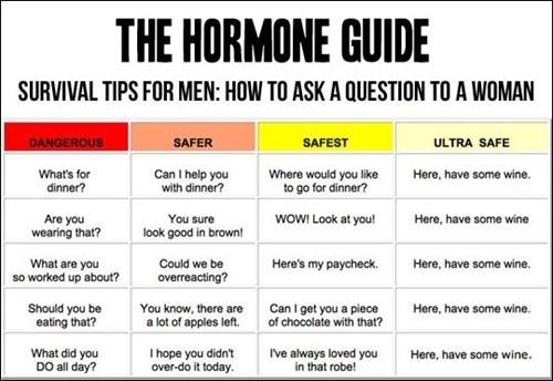 universal wine have some wine hormones - 6786074368
