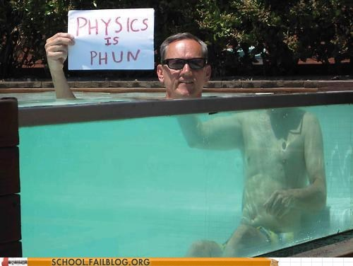 physics phun water magic - 6786703360