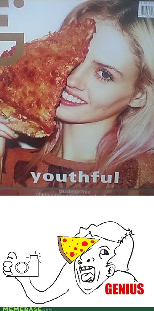 pizzas,wtf,genius