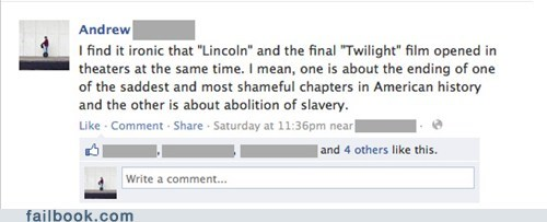 lincoln,abraham lincoln,team abraham,twilight,breaking dawn part 2