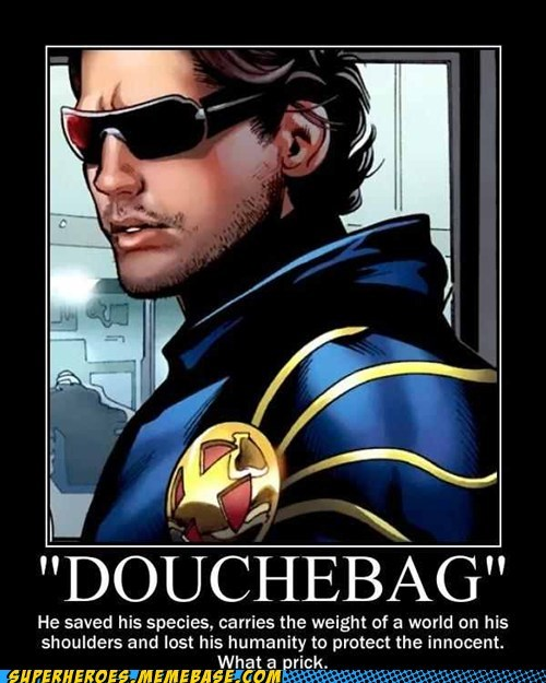 bad guy hate good guy cyclops - 6787932160