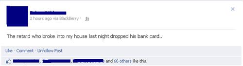 bank card debit card criminal atm card robber burglar - 6787940096