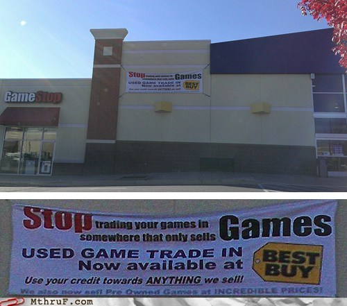 preowned games best buy gamestop used games