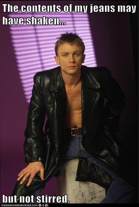Daniel Craig actor funny - 6788247808