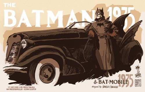 art,awesome,1935,batman