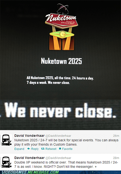 247,call of duty,nuketown,treyarch