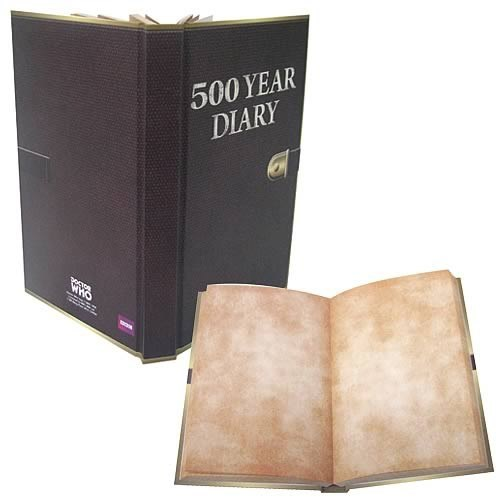 Harry Potter nerdgasm book diary - 6789283328