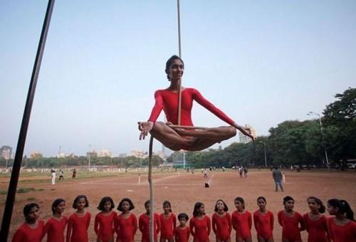 balance stunt athletics - 6789662976
