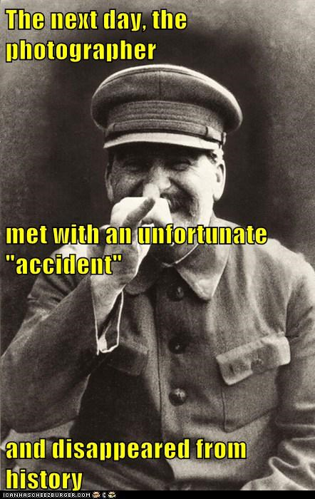 silly face,stalin,joke