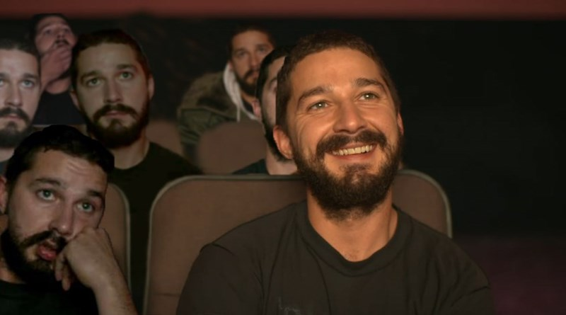 shia labeouf,list,photoshop,photoshop battle