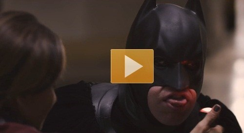 innuendo dark knight college humor batman - 6791761920