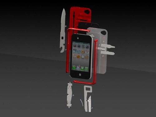 phone swag iphone case - 6791874048