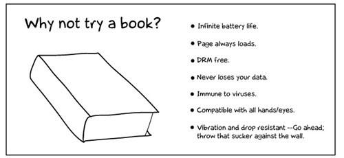 bargain books book - 6792029440
