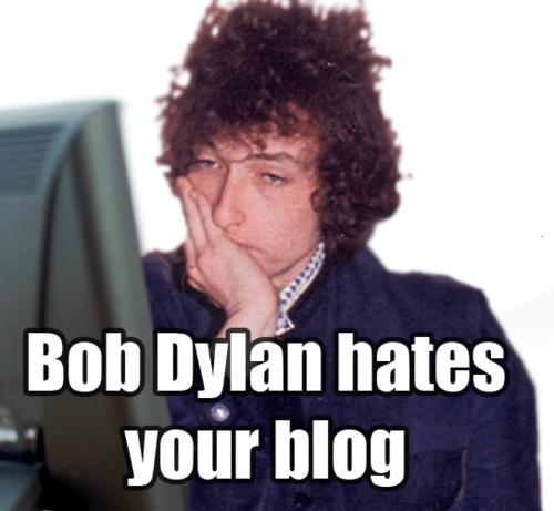 blog bob dylan - 6792111104