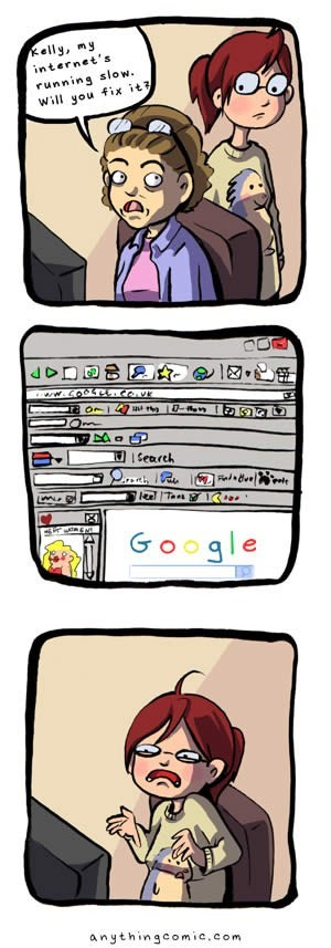 Webcomic,search toolbar,toolbar,search bars,comic,internet explorer