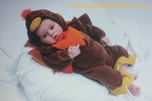 baby costumes baby photo Turkey - 6792371200