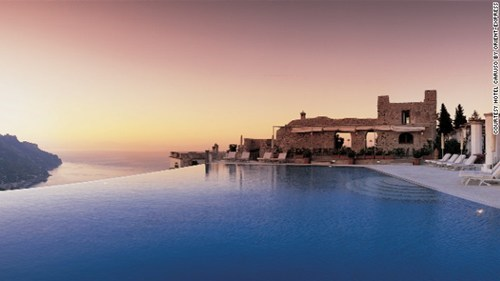 view hotel Italy pool g rated destination win - 6792699648