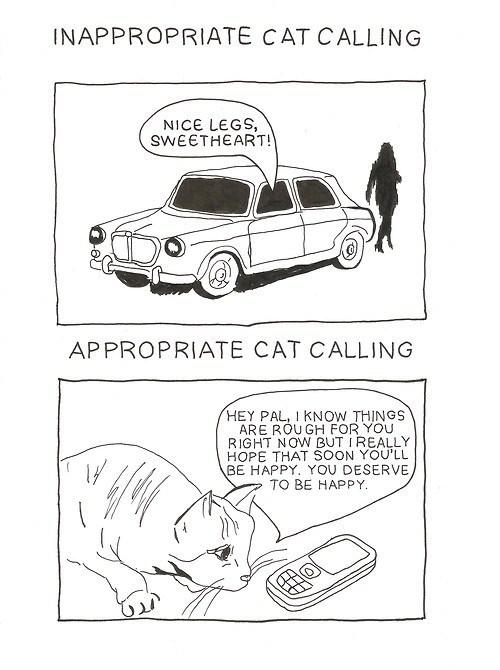 Webcomic tumblr - 6792707840