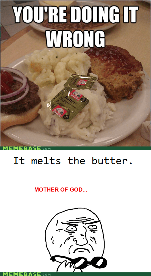 thanksgiving,mother of god,butter,re-frames