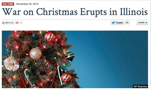 christmas fox news - 6792924672