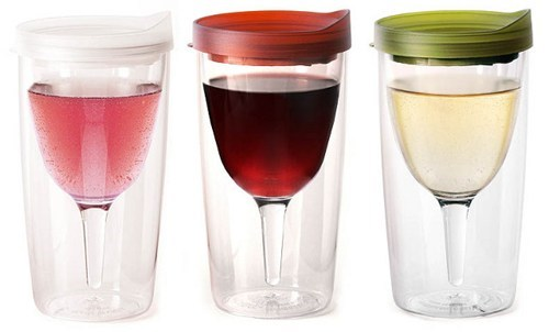 alcohol booze adult wine grown up sippy cup - 6792926720
