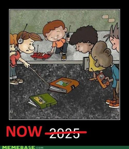 kids technology books re-frames - 6793516800
