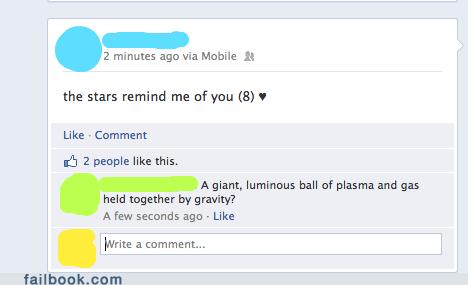 romantic,Astronomy,Gravity,stars,plasma
