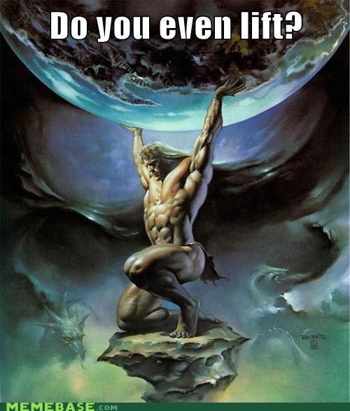do you even lift atlas - 6794493952