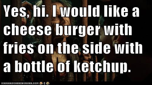 Cheezburger Image 6794831360