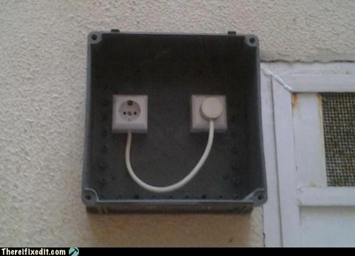 plug,socket,outlet