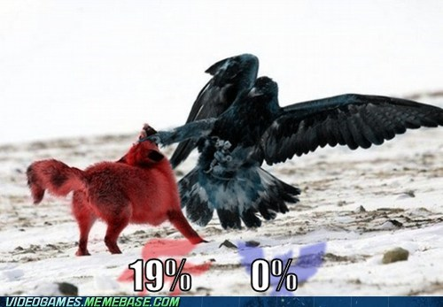 super smash bros falco IRL starfox animals - 6795457280
