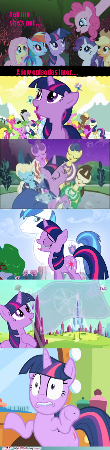 singing,so good,twilight sparkle