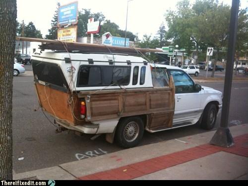 vehicle suv van pickup truck hybrid boat - 6796302592