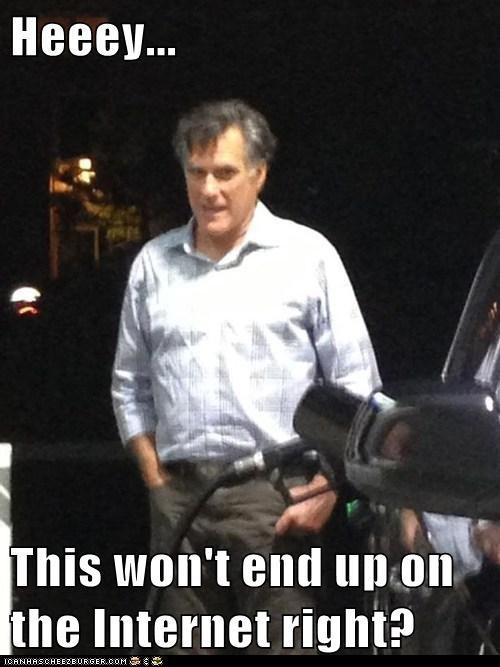 gas Hey Mitt Romney internet suspicious - 6796474368