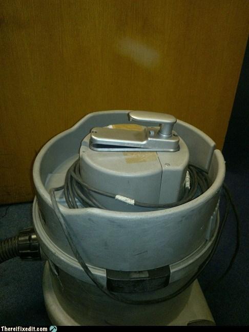 door handle vacuum - 6797715456