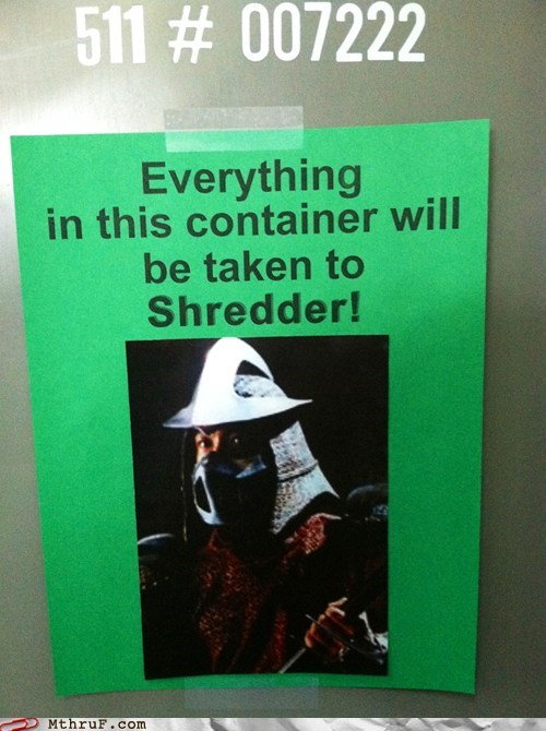 shredder,paper shredder