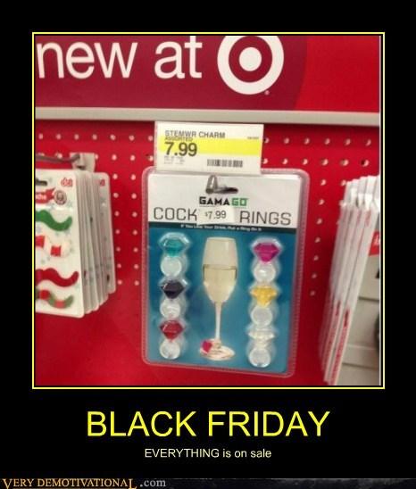 rings black friday sale Target - 6798395648