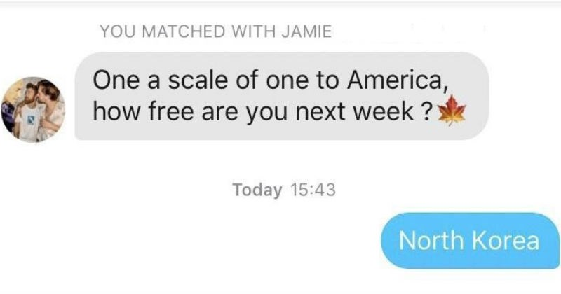 FAIL tinder cringe apps relationships ridiculous dating - 6799365