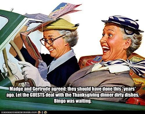 car road trip women bingo - 6800777472