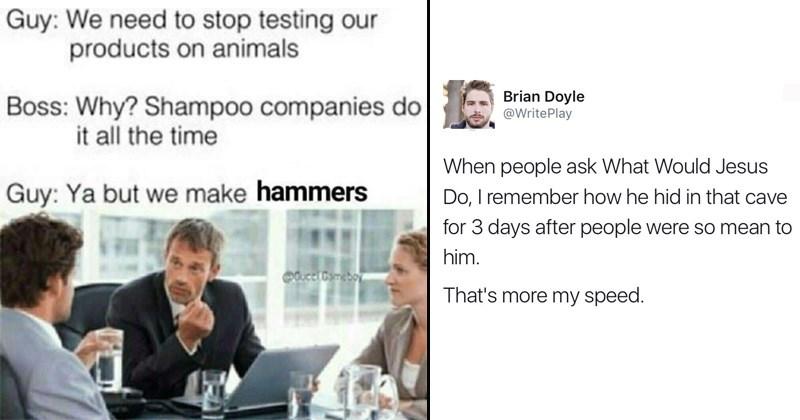 random memes funny memes the office funny tweets funny twitter cat memes customer service stock photo relatable memes - 6802437