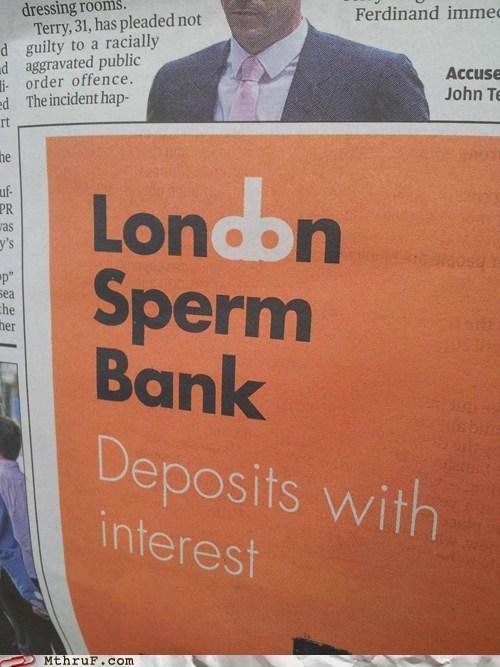 dong advertisement dong peen London - 6804805120