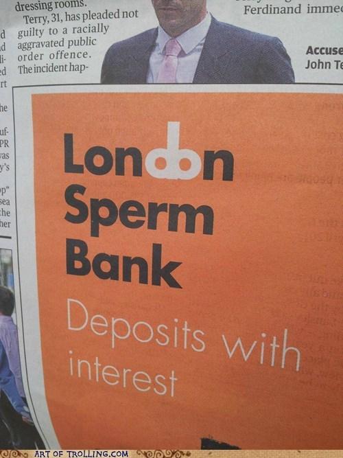 bank little swimmers London - 6804805632
