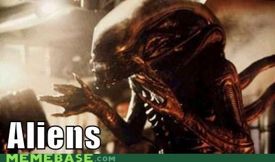 Aliens movies ancient aliens - 6805566720