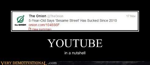 youtube Sesame Street - 6806180864