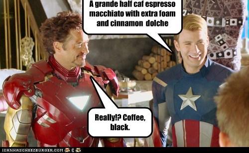 robert downey jr Movie actor The Avengers chris evans funny - 6806343680