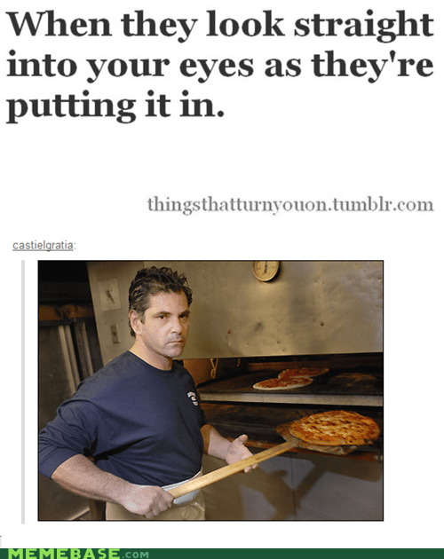 tumblr,pizza,that sounds naughty