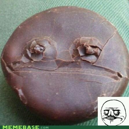 me gusta cookies noms - 6807852032