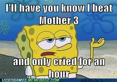 Sad mother 3 Memes crying - 6808391680