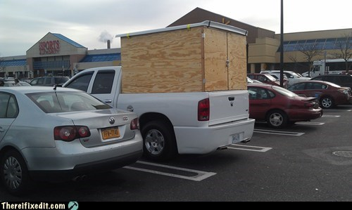 canopy,pickup truck,meanwhile at walmart,pickup,Walmart